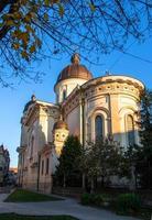 lviv foto