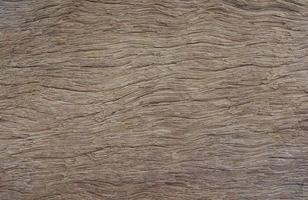 gammalt planka trä