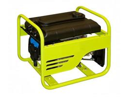generator foto