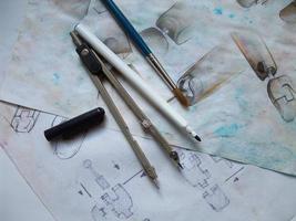 design foto