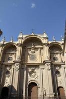 katedral foto