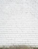 tegelvägg bakgrund foto