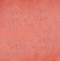 gammal färgväggbakgrund eller konsistens