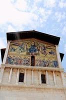 basilikan San Frediano foto