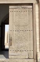 uzbekistan foto
