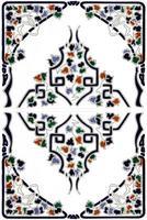 valencia azulejos foto