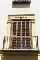 gamla stan i Granada