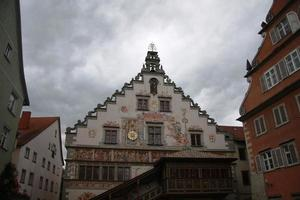 townhall foto