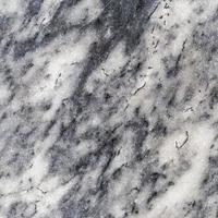 marmorbakgrund, dekorativa väggplattor foto