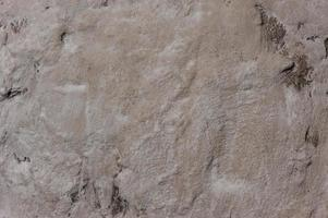 cementgrå vägg foto