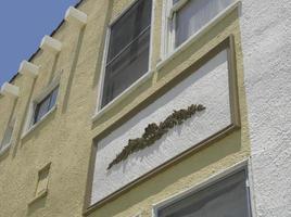 lägenhet detalj los feliz 3 foto