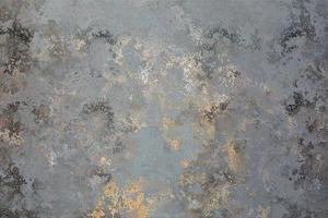 ytan på en vägg
