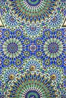 marocko foto