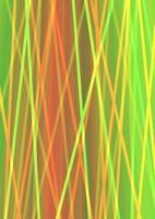 abstrakt randig färgglad bakgrund foto