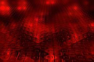 techno dansgolv 11. foto