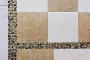 keramiska plattor