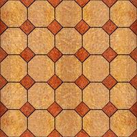 abstrakt dekorativ paneler - sömlös bakgrund - Karpaterna alm trä