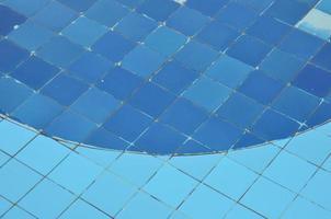 keramiskt golv