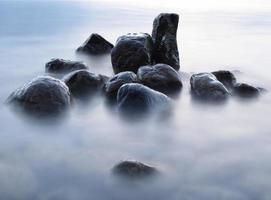 sjön foto