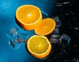 orange foto