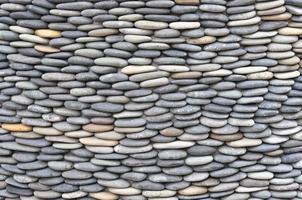 stenar bakgrund foto