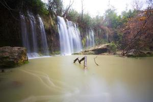 vattenfall foto