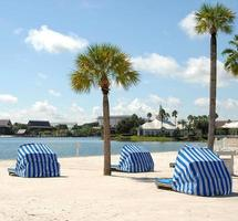 strand i florida