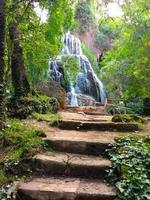 vattenfall 2