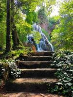 vattenfall.