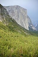 Yosemite Nationalpark foto