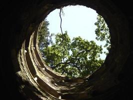Regaleira-palatset22 foto