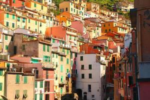 cinque terre, italien foto
