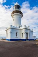 Australien, Byron Bay Light House