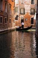 Venezia, Veneto, Italien