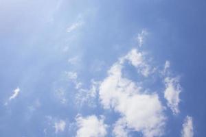 yamagata sky foto