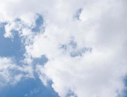 himmel foto