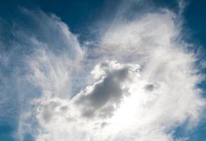 skyscape 2 foto