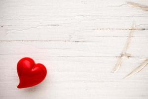 hjärta. foto
