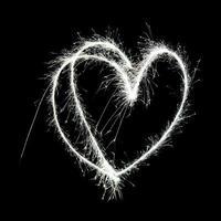 hjärta foto