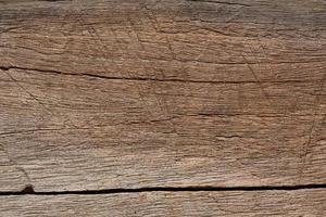 gammalt trä mönster textur