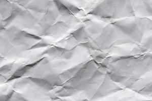 pappersstruktur foto