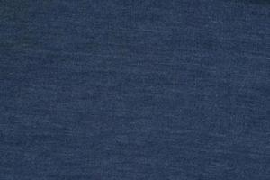 jeans konsistens
