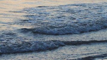 havsvattenvåg