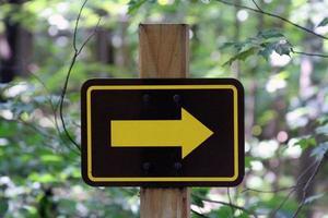 den här vägen
