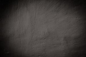 svart texturerad bakgrund