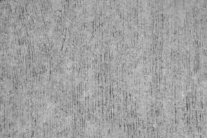 betong konsistens, bakgrund