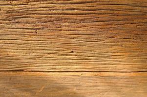 gammal trä textur