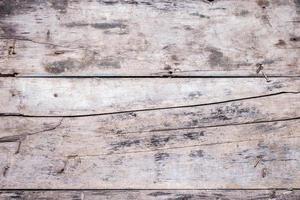 trä textur bakgrund. foto