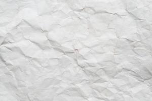 texturerat skrynkligt papper