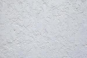gammal väggstruktur